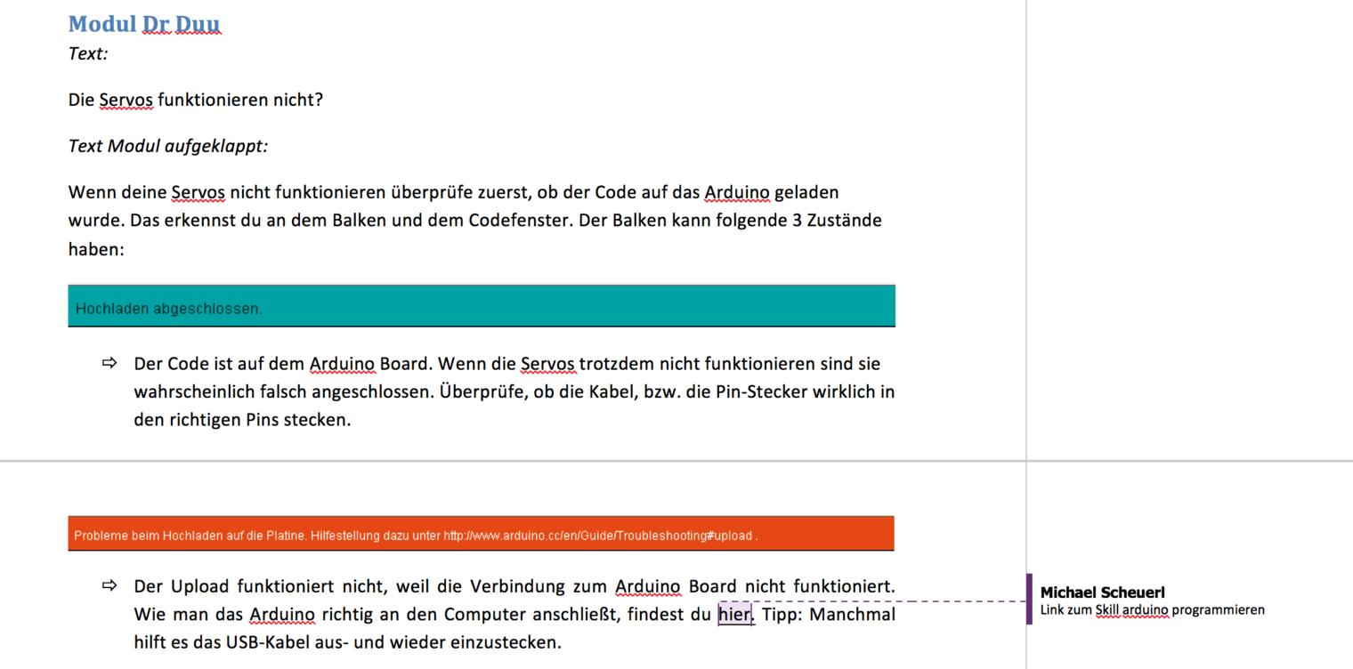 Ungewöhnlich Wie Man Elektrische Kabel An Einen Stecker Anschließt ...