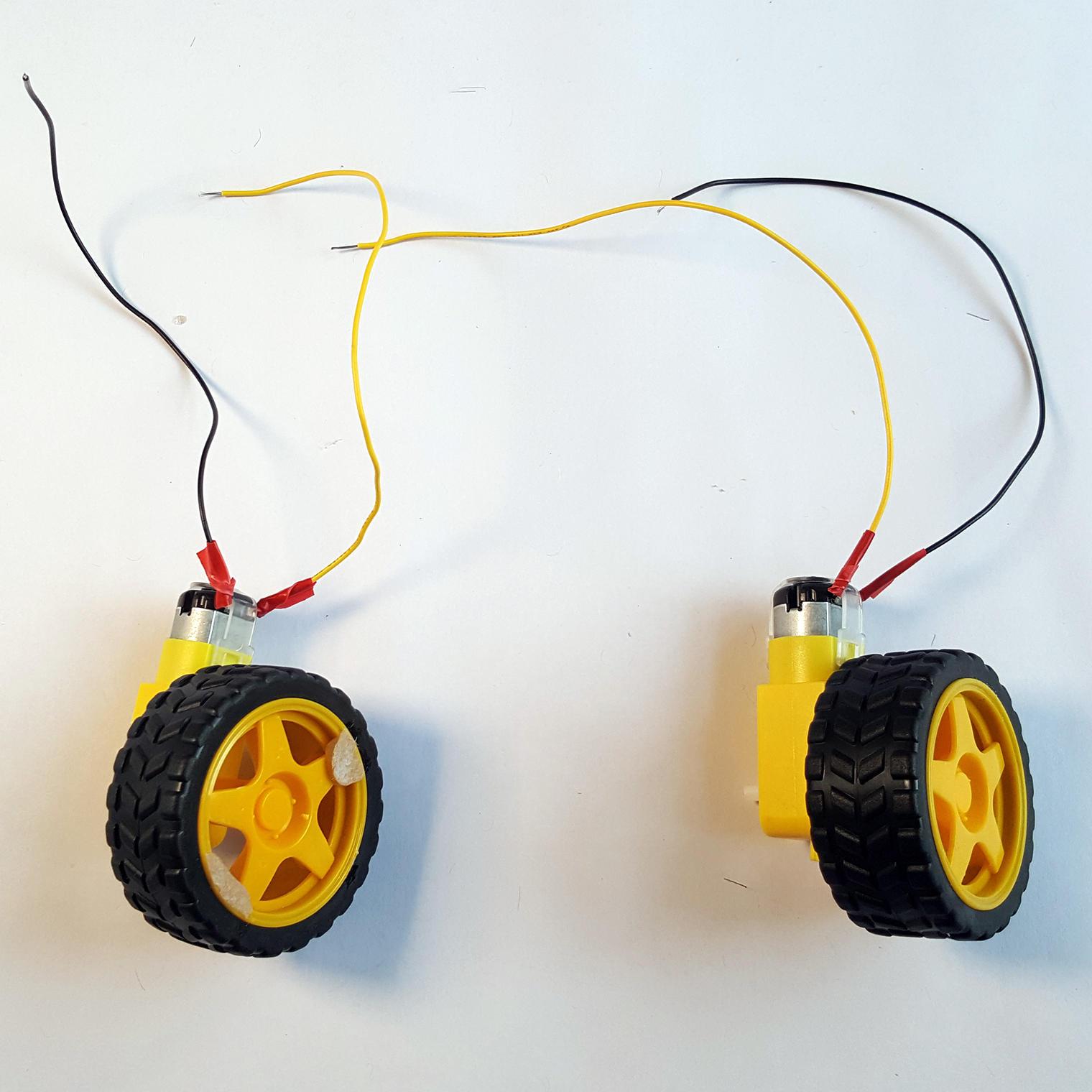 Automatischer Malroboter | tuduu.org