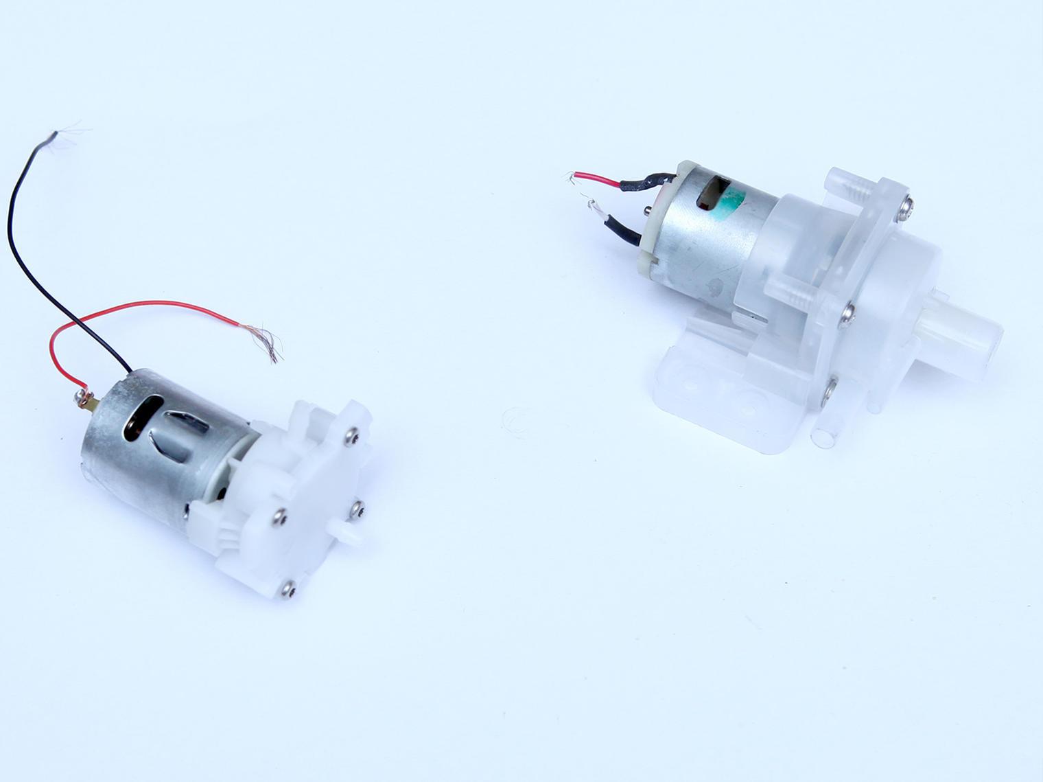 Motoren & Antriebe | tuduu.org